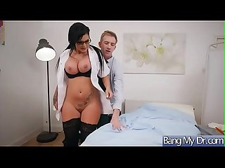 candy sexton hot patient get hardcore nailed by doctor clip 12