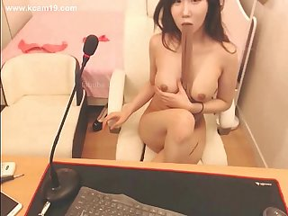 Korean BJ www.kcam19.com