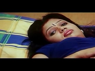 Actress neethu first night bed room romantical scenes