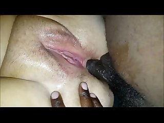 Awesome hardcore pounding part 2 more at www xvidtubes tk