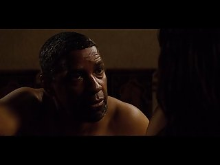 Paula patton nude in 2 guns Hd