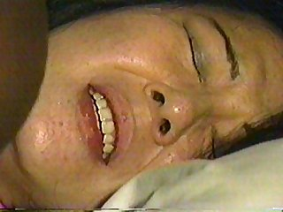 Japanese housewife machiko fucked black