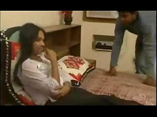 Desi indian Couple Hindi blue film Video Sexy girl
