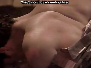 Lilli xene tara gold tina tyler in classic sex video