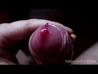 I'LL SHOW YOU THAT YOU'VE NEVER SEEN BEFORE / CUM WITHOUT ORGASM. DOUBLE CUM