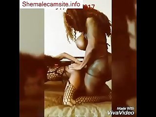 bbc black shemale fucking her tranny bitch http:ts.no1ball.info