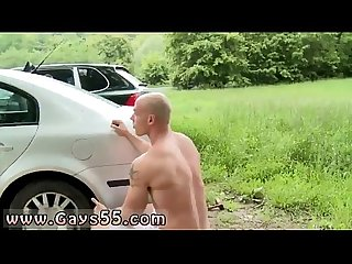 Gay asian sex story uncle and boy porn Check That Ass Out!
