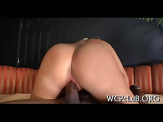 Hot ebon porn