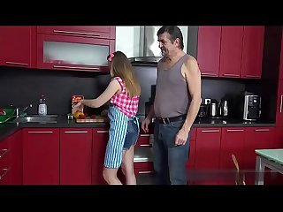 Stepdad fucks with his daughter FULL VIDEO HD https://adsrt.me/9s5F5vj..