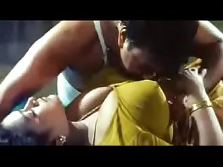 South indian Sex
