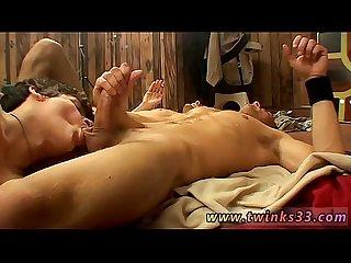 Fuck small boy Porn four way smoke fuck