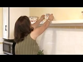 Mature hot milf steals her daughter 039 S boyfriend ndash more milf action at hotmilfs co nr