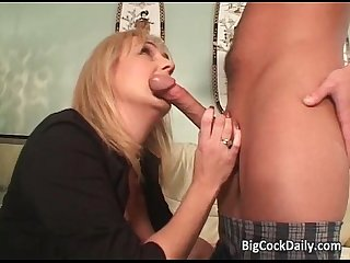 Sexy horny nasty milf blonde slut