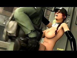 The ultimate rainbow six siege collection cartoon 3d porn games