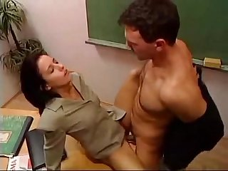 Sexy videos teacher and student