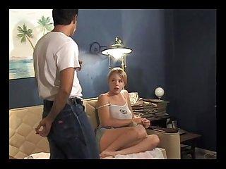Missy marie scene1