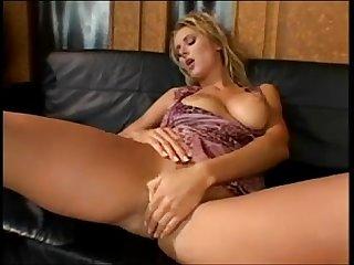 Perfect body 2