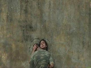 2118819 sri lankan actress gayesha perera fucked by soldier