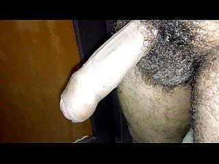 Penis videos