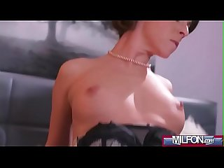 Housewife in stockings squirting lpar caroline ardolino rpar 03 Mov 18