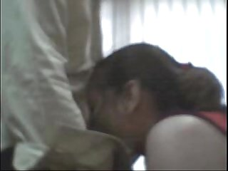 Indian horny wife gone wild with husband again in cam wowmoyback
