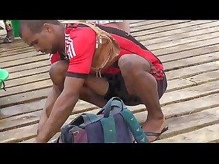 Shorts videos