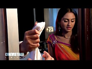 VIREN AND JEEVIKA HOTTEST SCENE 17th Jan 2012 in shower