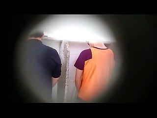 homens bonitos flagrados se pegando em banheiro p blico parte 3 100 real