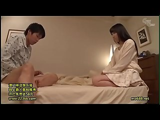 Gvg 397 sister of realism education mio oshima Mp4
