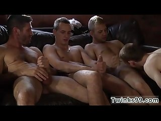 Twink underwear socks and free gay porn college boys jerking off free