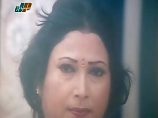 Bangla new hot b grade song