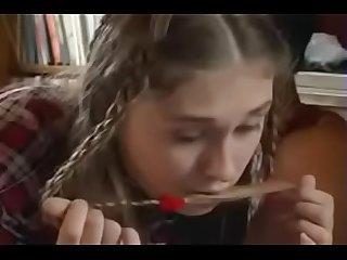 Russian family movie amadoras10 com