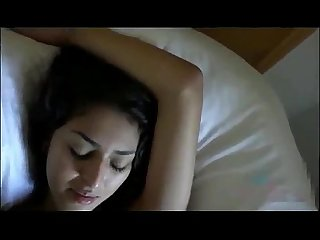 Newly married desi Nri girl fucking with her bf more videos on milffreecams.net join free