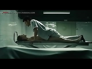 Girl fucked in the morgue. Film of necrophilia, corpse || watch full movie..