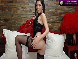 Free Live Sex Chat With LovelyKinsley on webcam