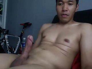 Gay asian singapore sex solo flv