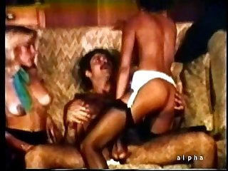 Connie peterson anal assault vol 1 view more videos on befucker com
