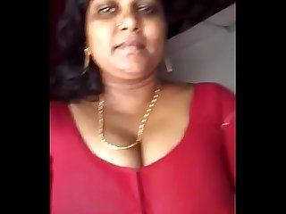 Kerala Wife Showing Her body parts - part - 07/10