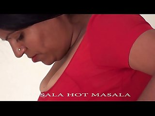 Hot Mallu aged Aunty sex with young boy part 2