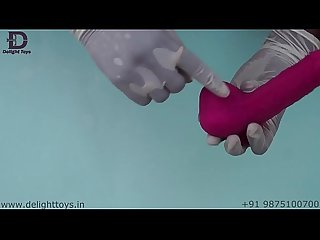 Desi teen Sucking | Sex toys | buy now | www.delighttoys.in