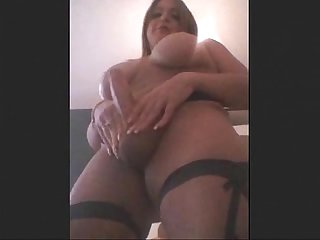 Curvy shemale cums on you http dicktrix chaturbate com