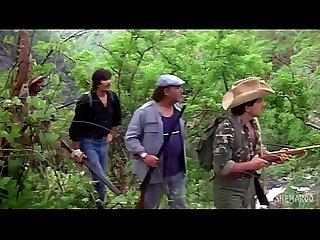 Tarzan my tarzan aaja main sikha du pyar kimi katkar tarzan bollywood songs hd alisha chinoy