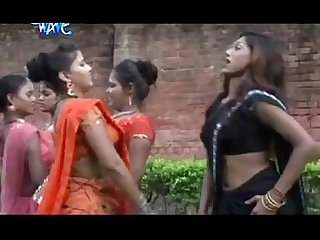 Ae raja choli me chalata goli hot bhojpuri song