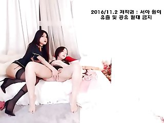 Korean Bj �?�Kim Ha Neul�??�?��??荷�?�??SVIP-15 (new)