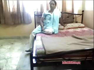 desi housewife 1
