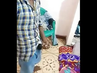 Tamil boy handjob full video http://zipansion.com/24q0c