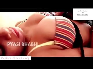Hot bhabhi take sex selfie