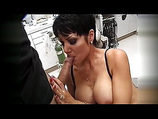 Jeanna fine blowjob adventures of dr fellatio 14