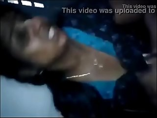 VID-20150130-PV0001-Kerala (IK) Malayali 30 yrs old young married beautiful, hot..