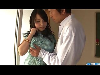 Dirty school hardcore along busty miho tsujii more at javhd Net